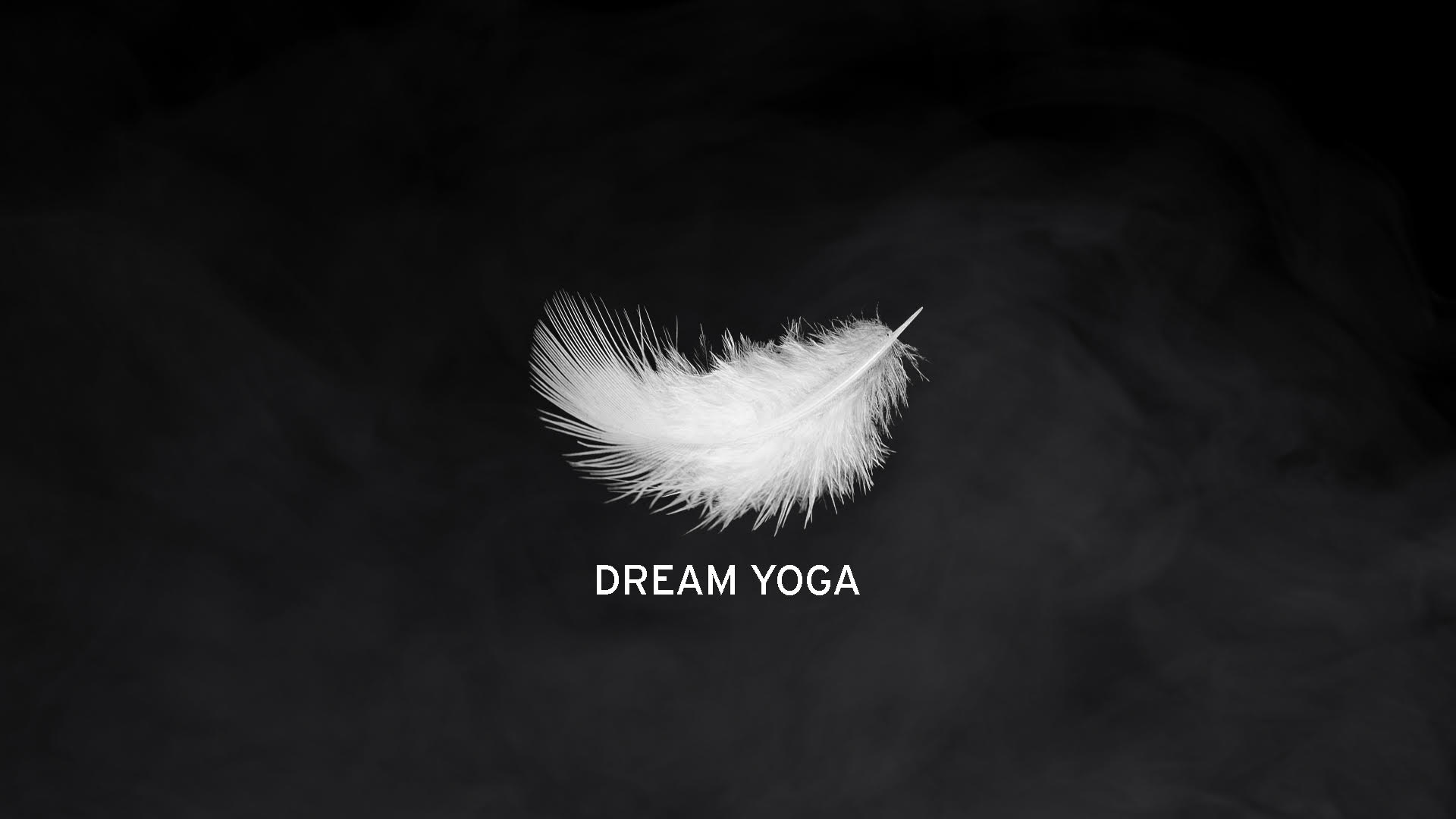 Lucid Dreaming vs. Dream Yoga: What's the Difference?